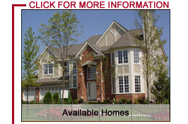 picture showing Plainfield Homes for Sale